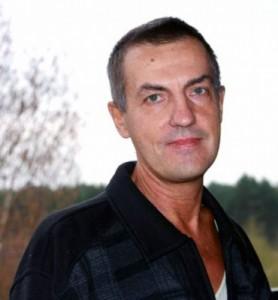 Byazyrev