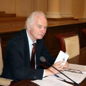 Ganichev
