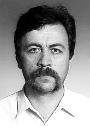 V.Mogylyuk