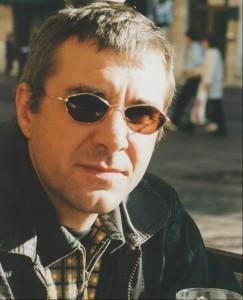 Vasilev 01