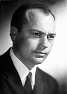 Vingranovsky