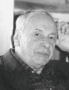 Visheslavsky 01