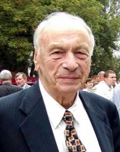 Visheslavsky