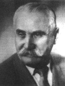 Hodchenko