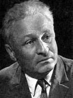 Jakov Ceitlin