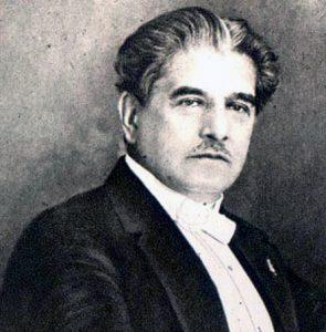 Karabchevskiy
