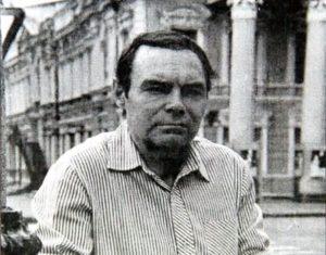 Myronov