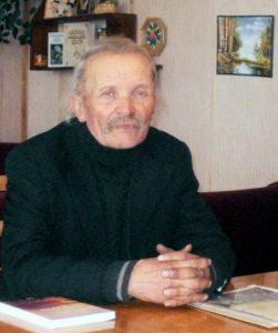 Zinkovskiy
