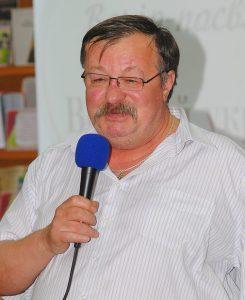 kremin_dmytro_03