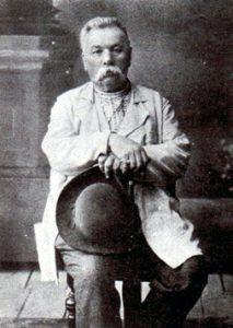 kropivnitsky01