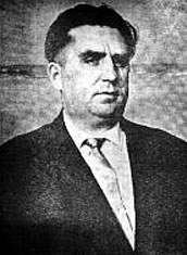 Кulichenko