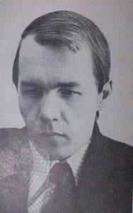 Krijanovskiy